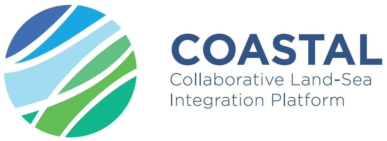 COSTAL Collaborative Land-Sea Integration Platform